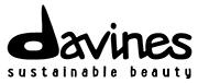 Materiali personalizzabili Davines