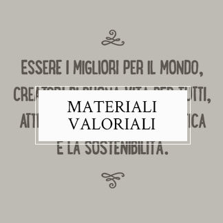 Materiali Valoriali